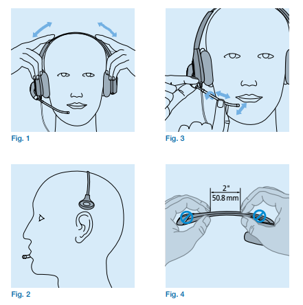 how_to_wear_a_headset