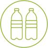 Targus Ecosmart process
