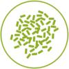 Targus Ecosmart process (5)