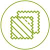 Targus Ecosmart process (7)